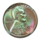 1940 Wheat Reverse Lincoln Cent 1C NGC MS65RB
